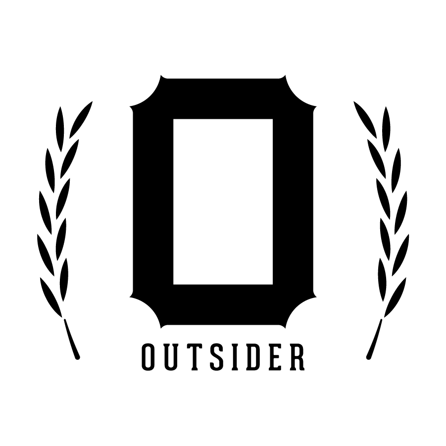Outsider Clothing Co.