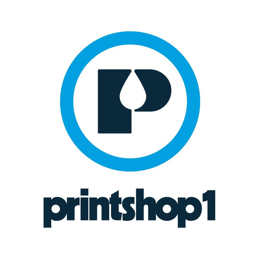 Printshop1