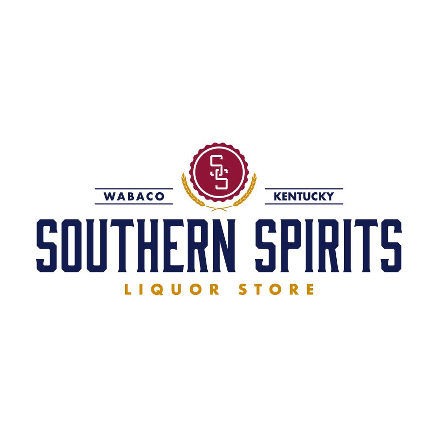 Southern Spirits Liquor Store