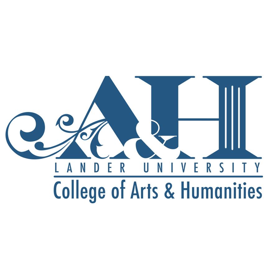 A&H_Logo_Vector