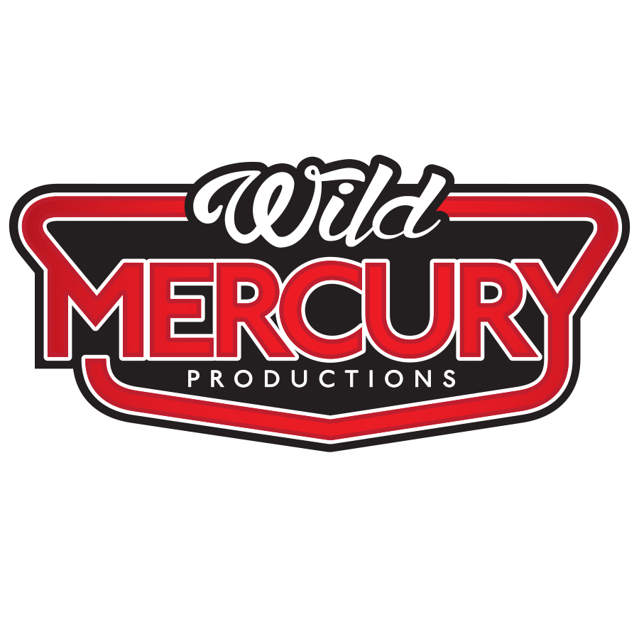 WildMercuryProductions