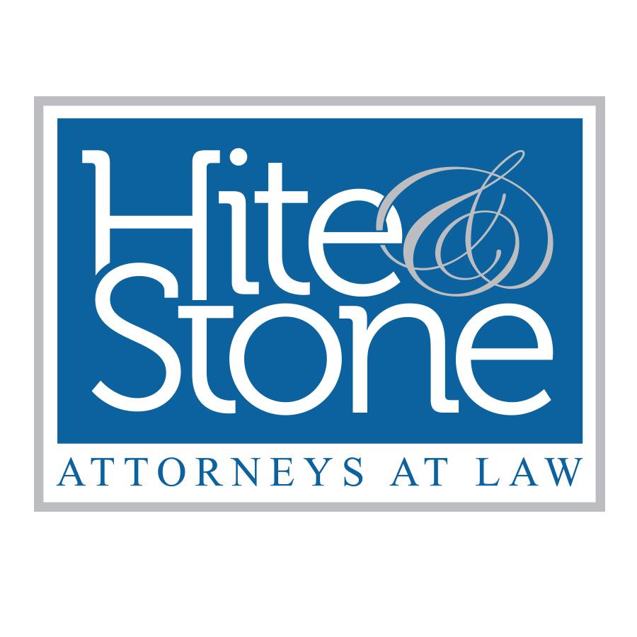 Hite&Stone