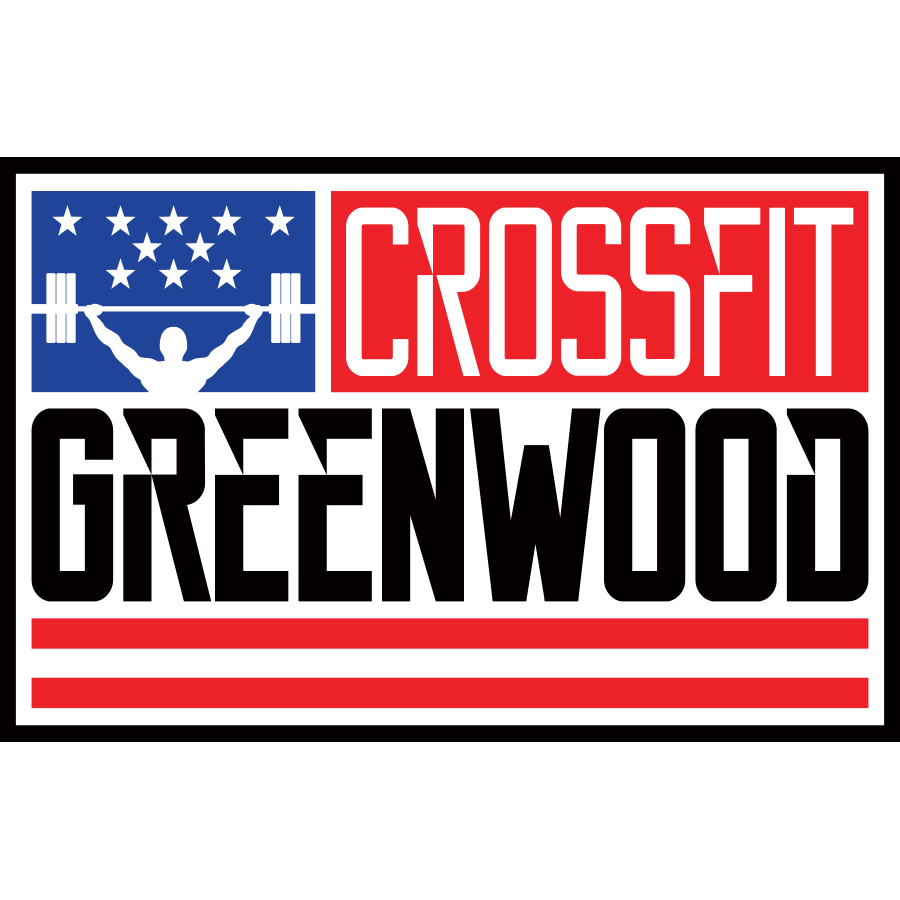 Crossfit Greenwood