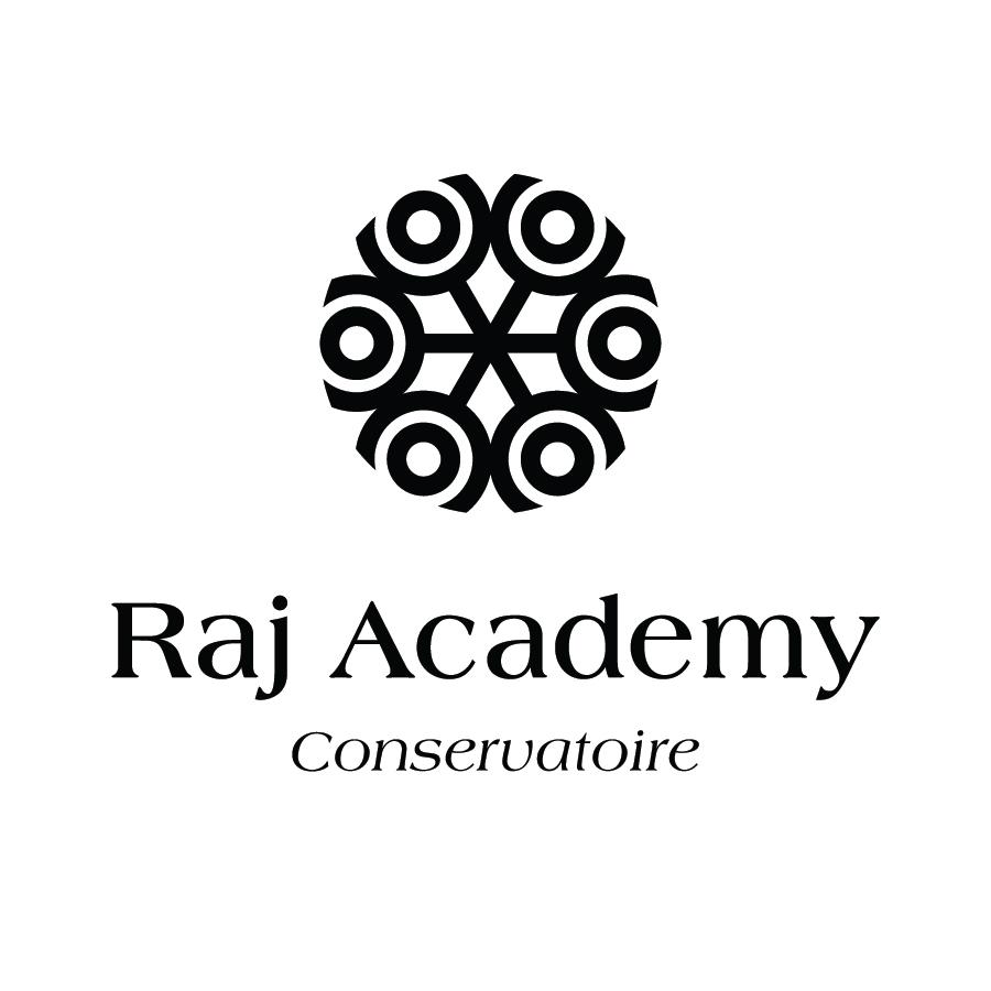 Raj Academy