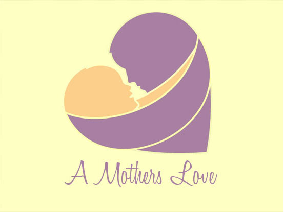 Mothers Love by Marcos Crespo