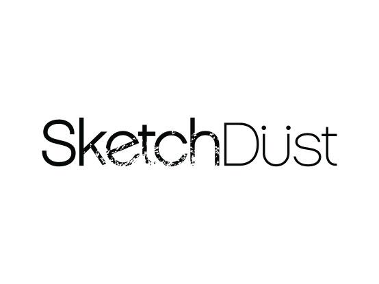 Sketch Dust
