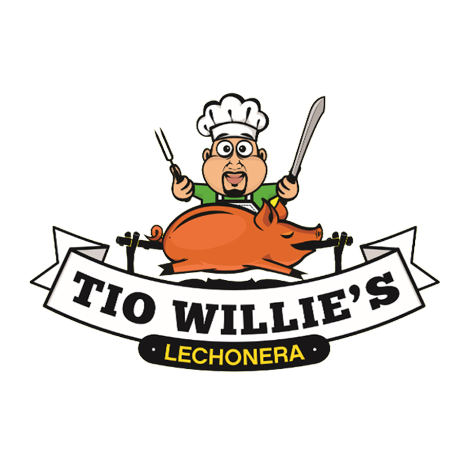 Tio Willies Lechonera Food Truck