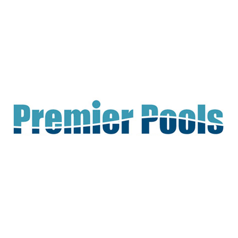 Premier Pools by Marcos Crespo