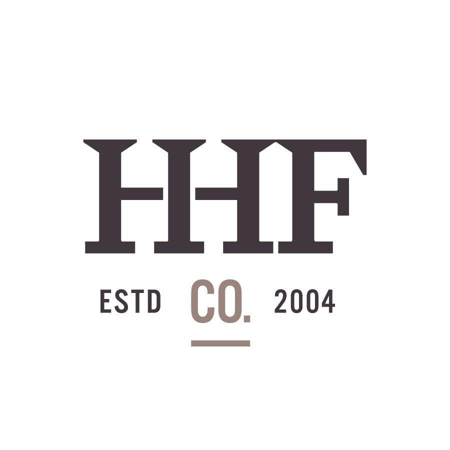 Howell Hardwood Flooring Monogram