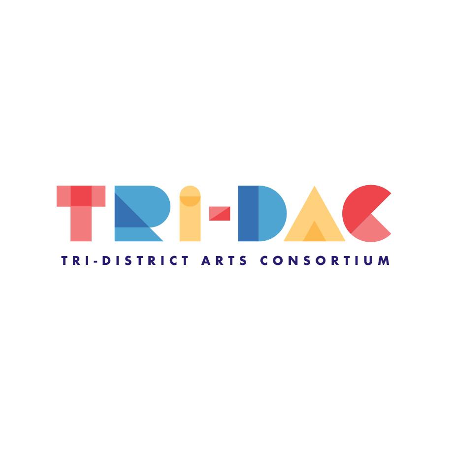 Tri-District Arts Consortium