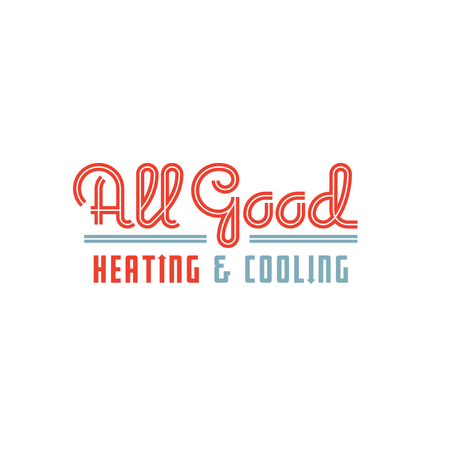 All Good Heating & Cooling