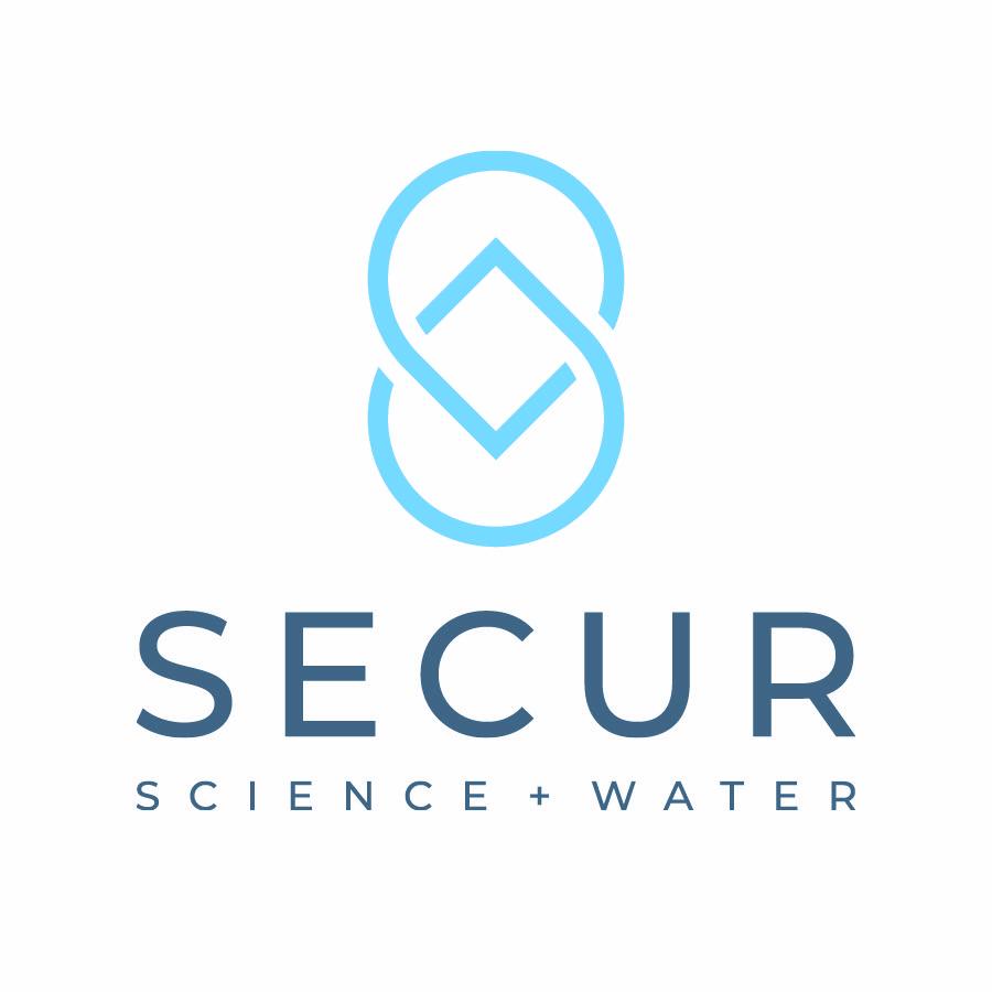 Secur Logo