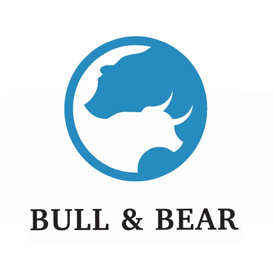 Bull & Bear
