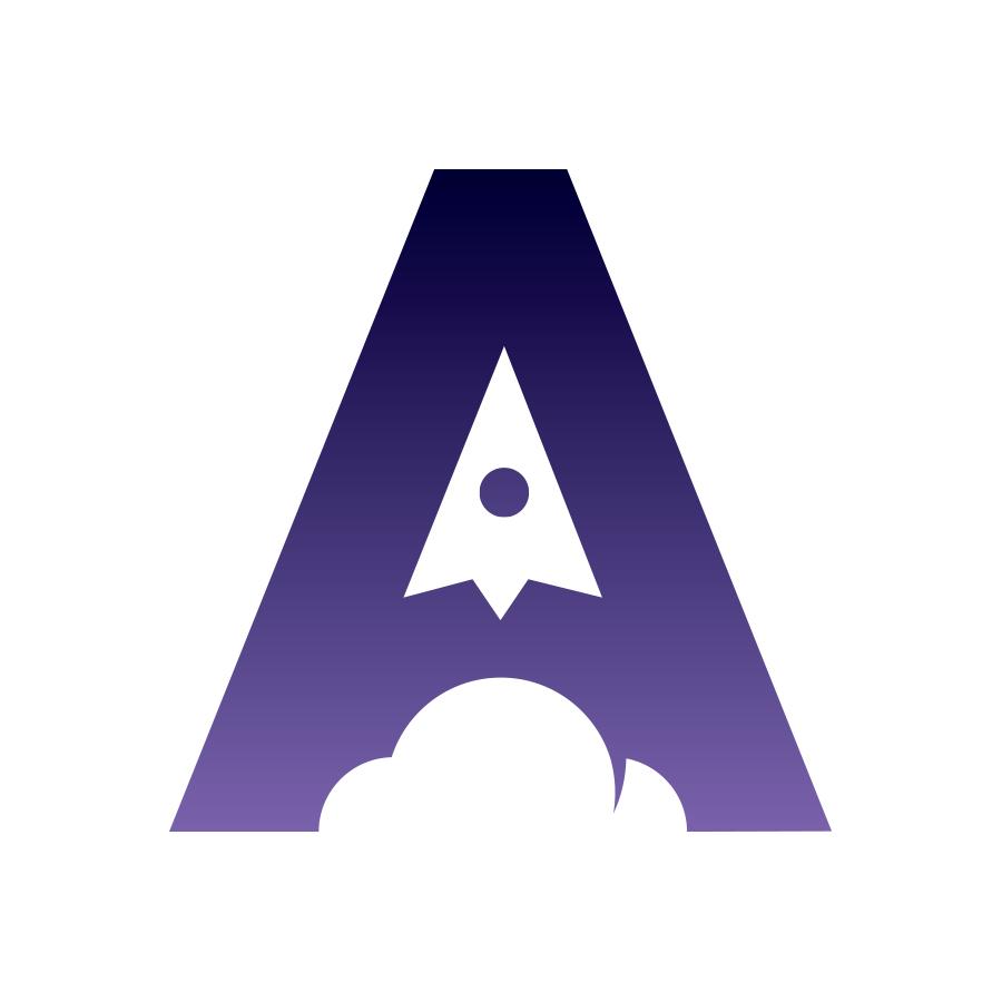 Athmos