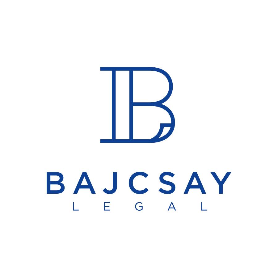 Bajcsay Legal