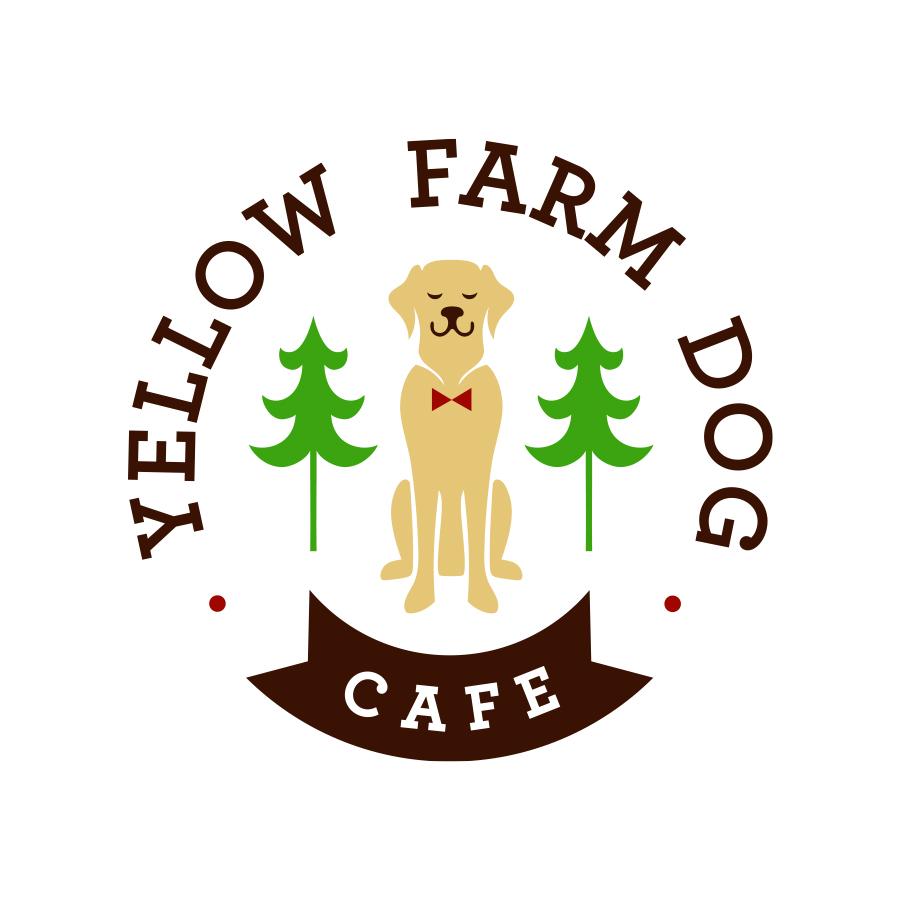 Yellow Farm Dog Cafe