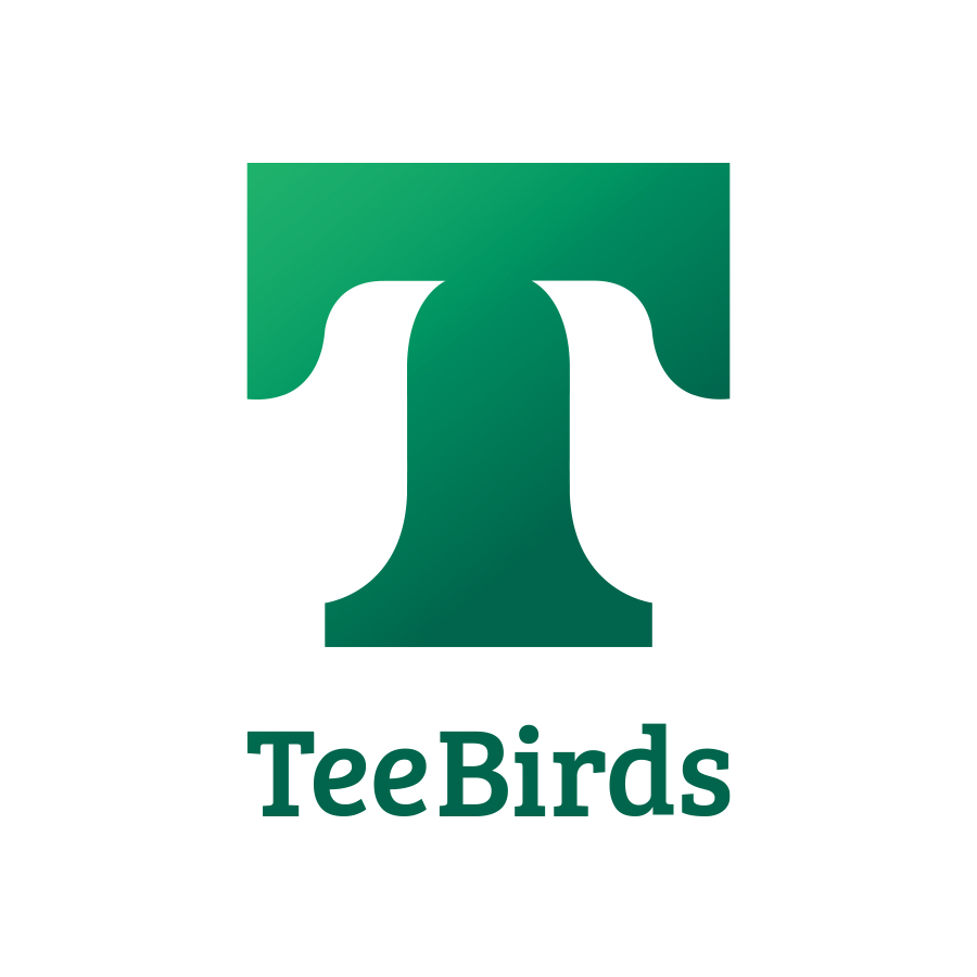 Tee Birds