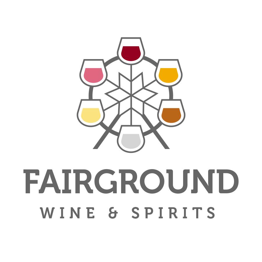 Fairground Wine + Spirits