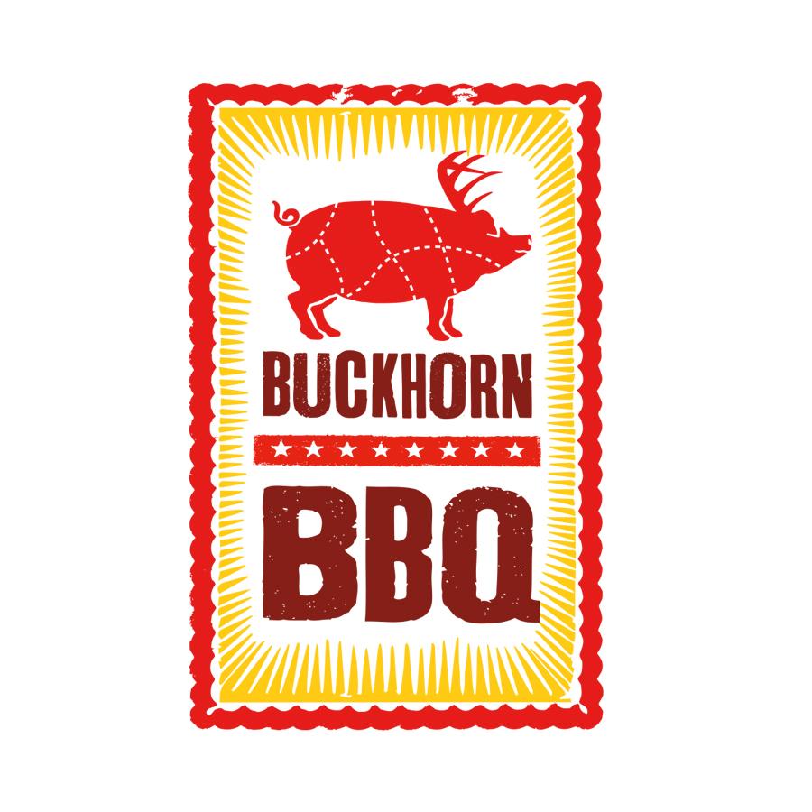 Buckhorn BBQ