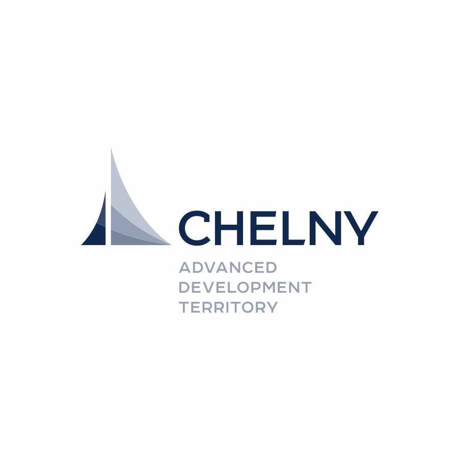 Chelny