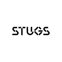 Stugs