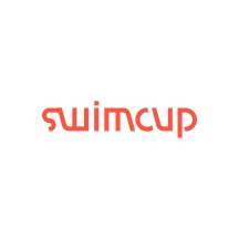 Swimcup