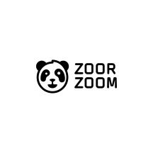 Zoor zoom