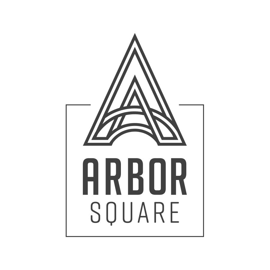 Arbor Square Logo