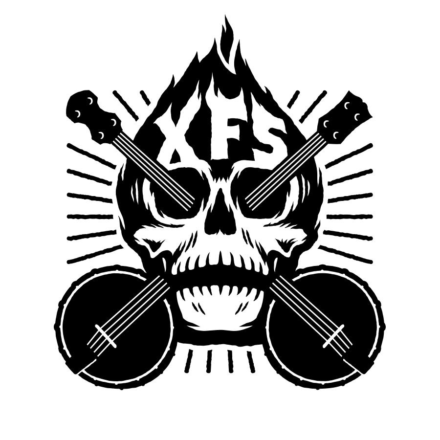 XFS Icon