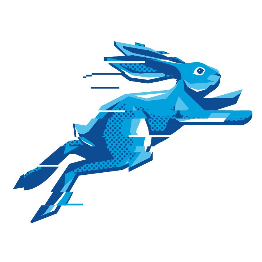 Velaspan Excessive Retries Rabbit