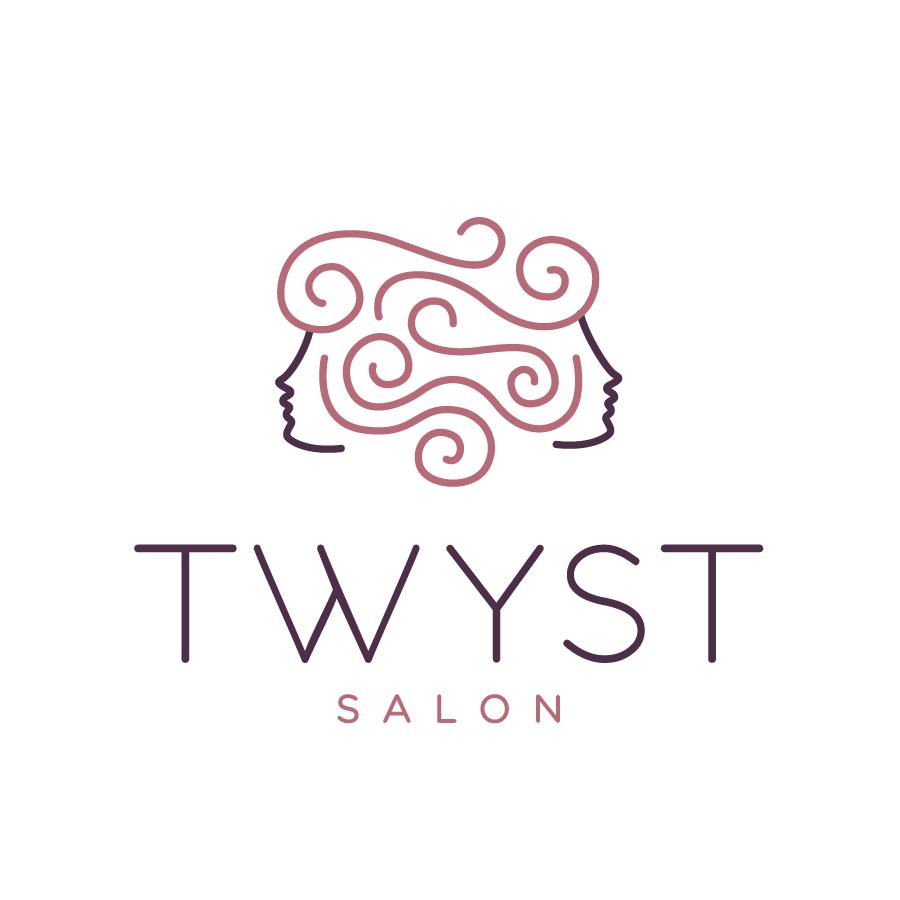 Twyst Salon