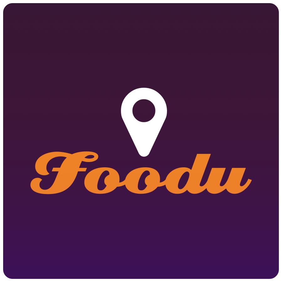 Foodu