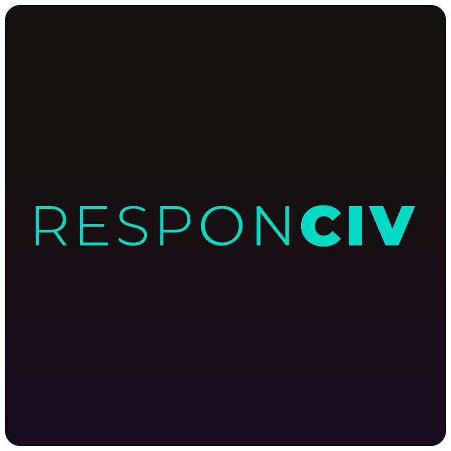 Responciv
