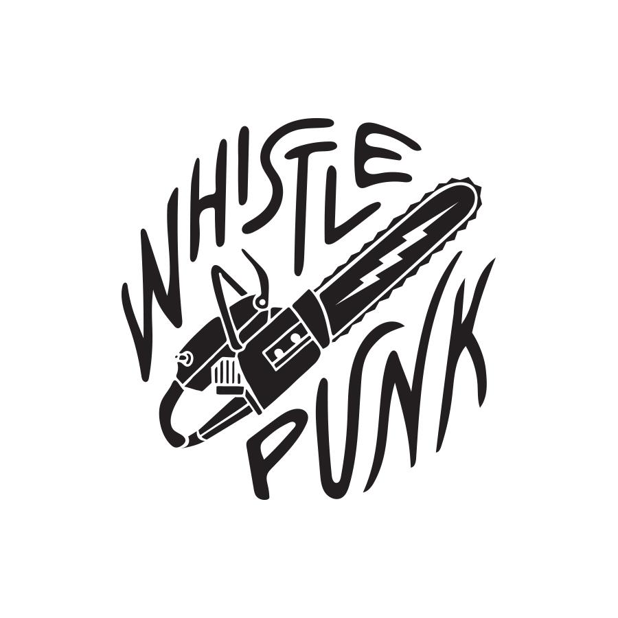 Whistlepunk.2