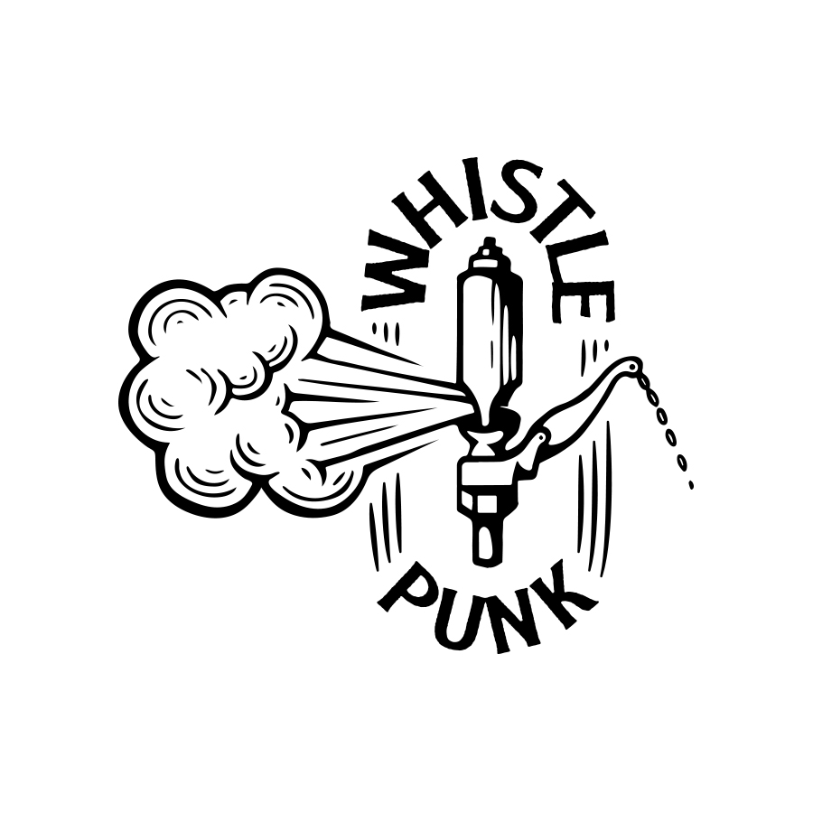 Whistlepunk.3