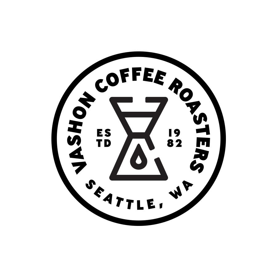Vashon Coffee Roasters