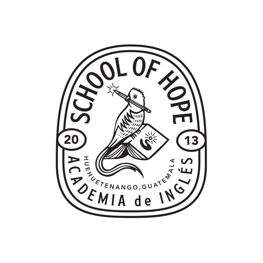 School of Hope