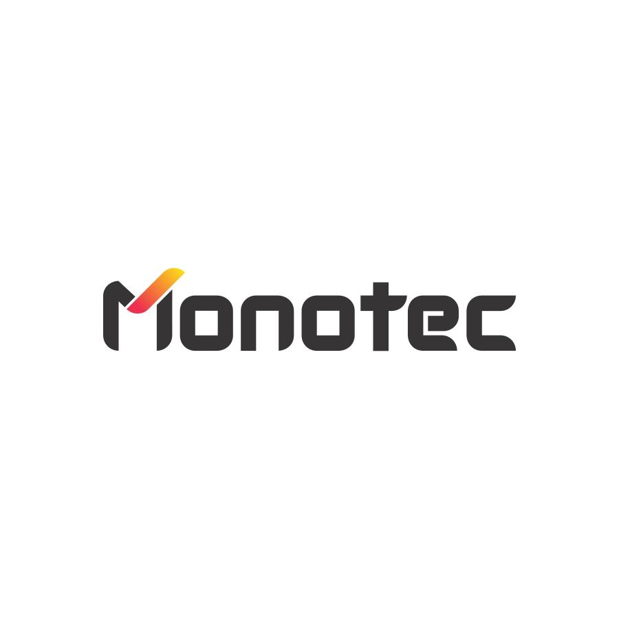 Monotec