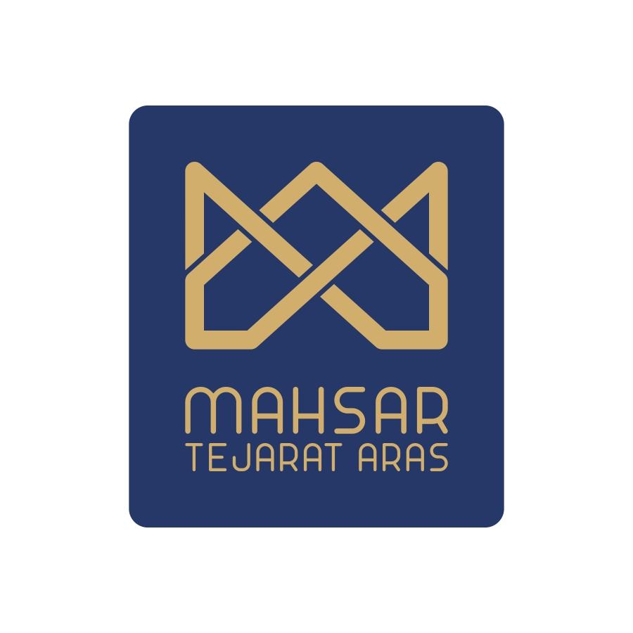 Mahsar