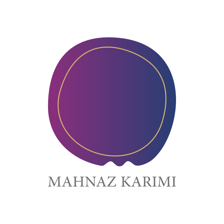 Mahnaz Karimi