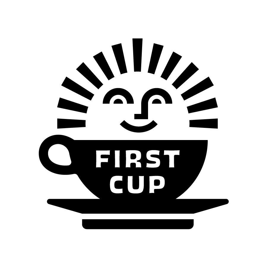 First Cup Coffee