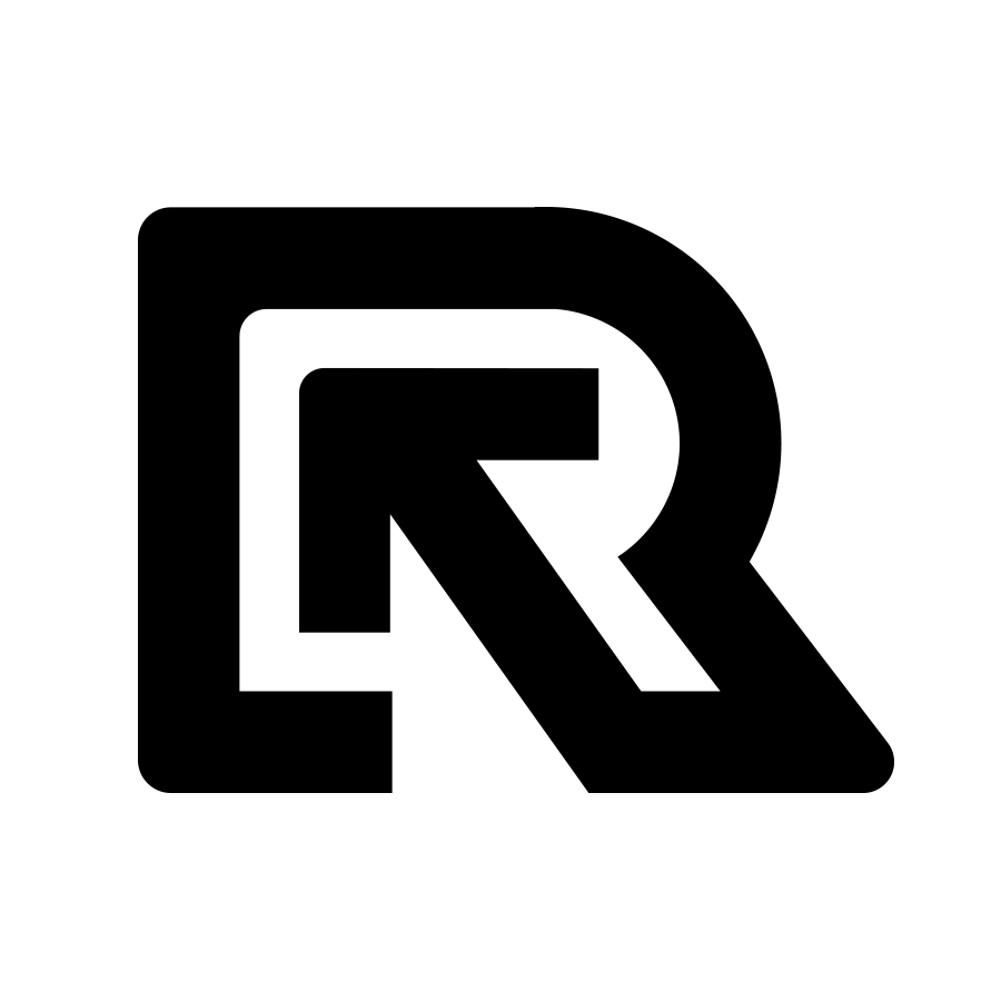 Reinforce Sneakers logo design by logo designer Lifestyles Creative for your inspiration and for the worlds largest logo competition