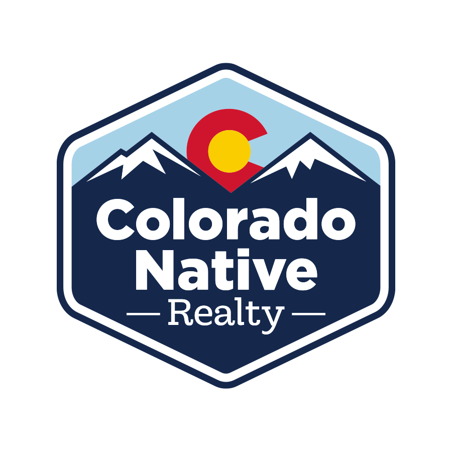 Colorado Native Realty logo design by logo designer Lifestyles Creative for your inspiration and for the worlds largest logo competition
