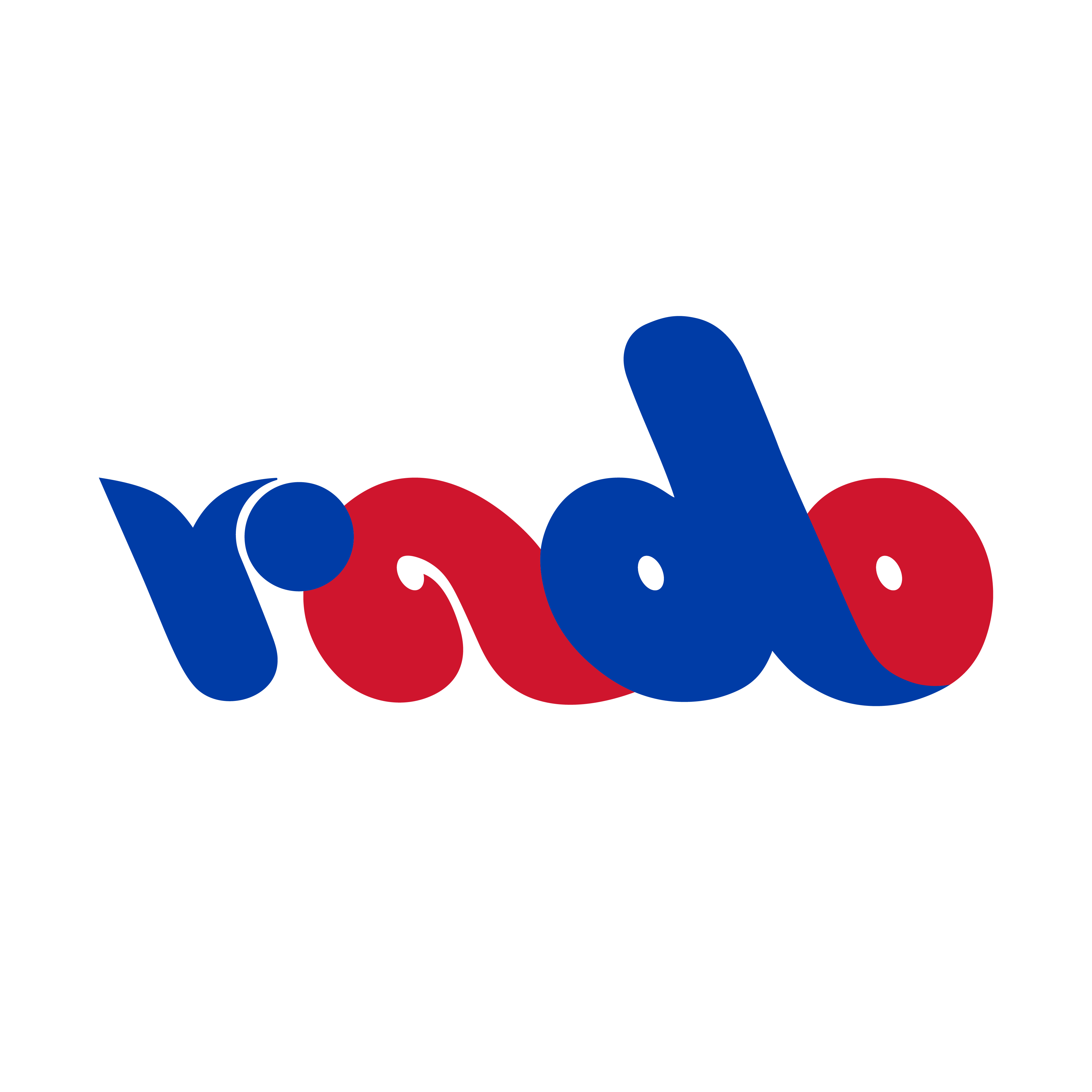 Rado  logo design by logo designer Lifestyles Creative for your inspiration and for the worlds largest logo competition