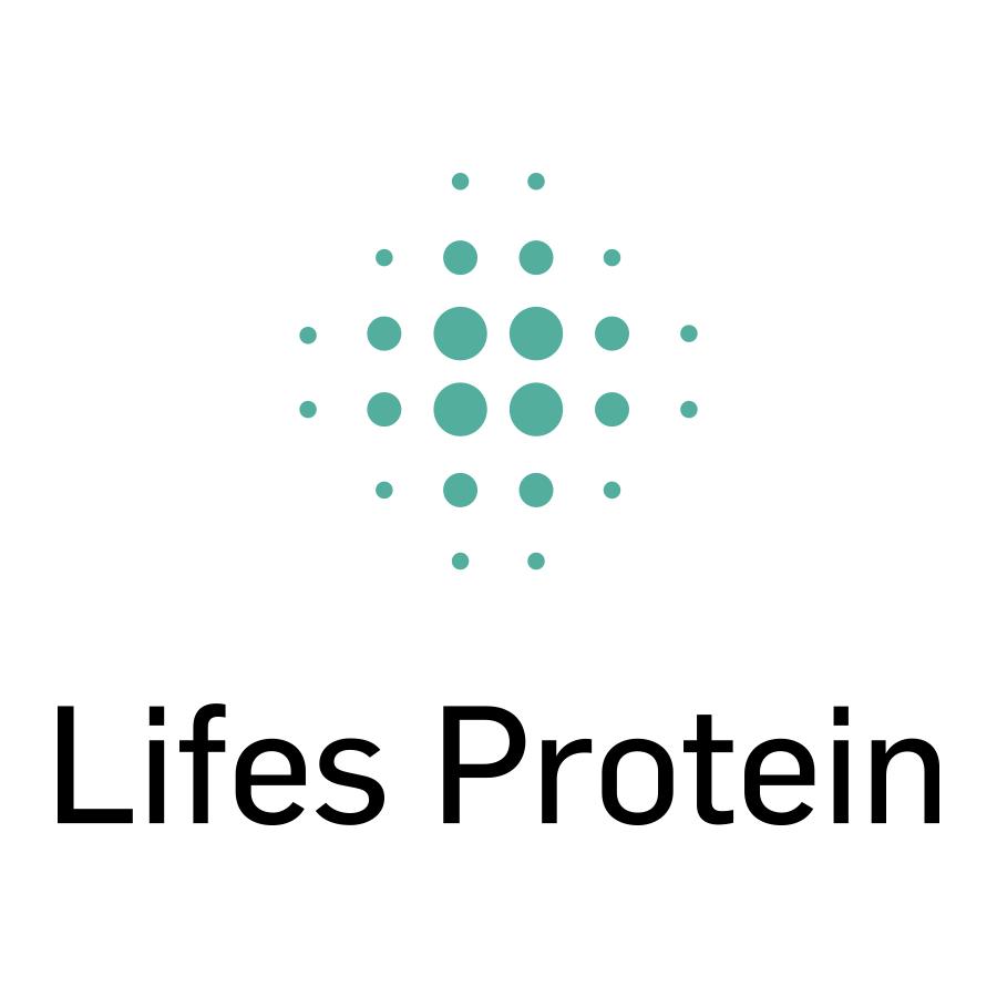 Lifes Protein