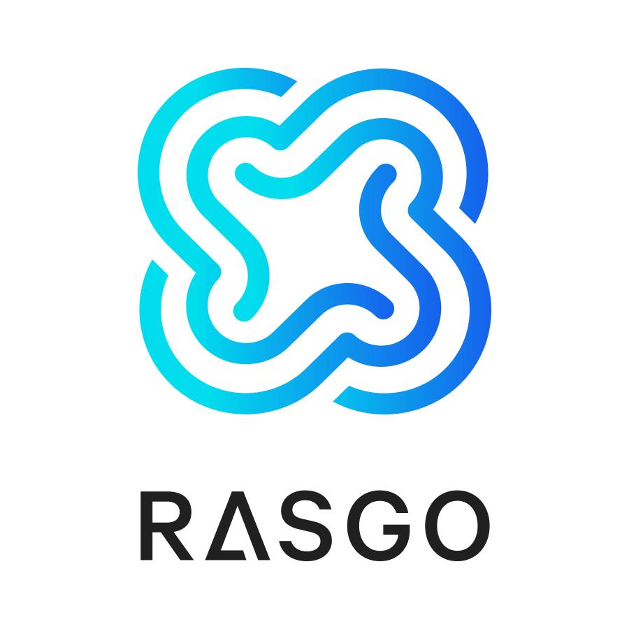Rasgo