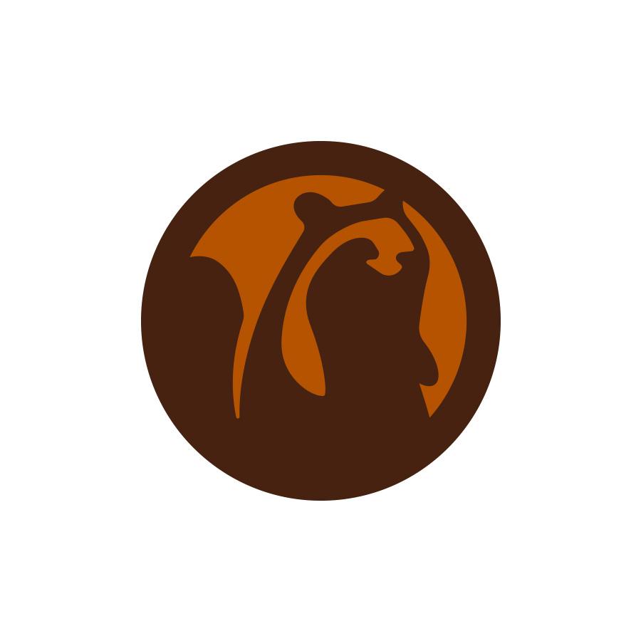 Kastor Badge