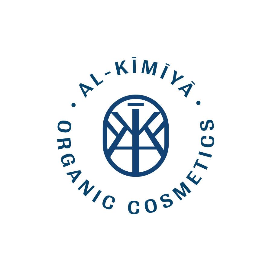 Al-Kimiya Badge