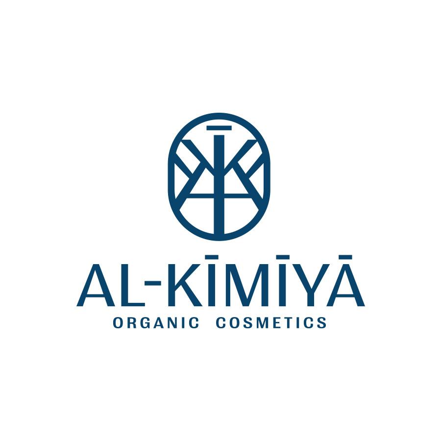 Al-Kimiya Logo