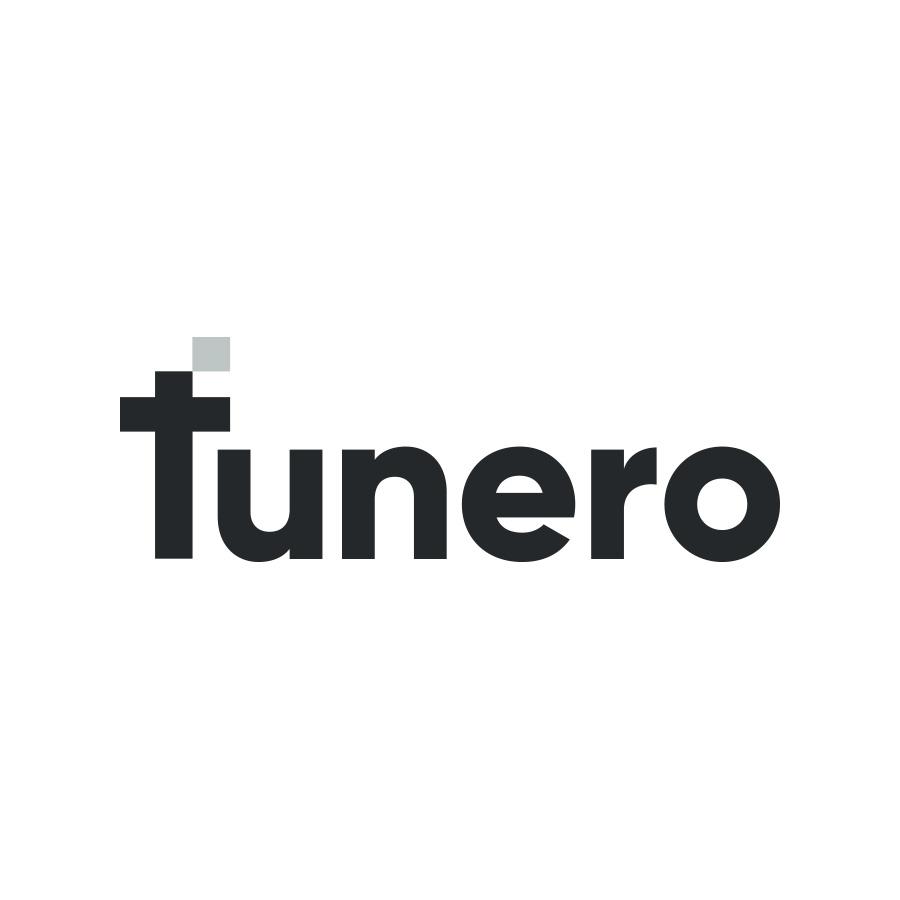 Funero Logo